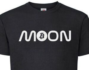 Bitcoin-T-Shirt-Moon-NASA-Style-Text-BTC-Crypto-by-My-Cup-Of-Tee