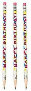 Pack-of-12-Happy-Birthday-Pencils-Party-Bag-Fillers