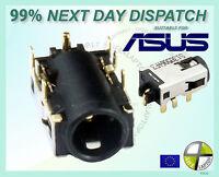Asus DC Power Jack Zenbook UX32 UX32A UX32VD Port Socket Connector