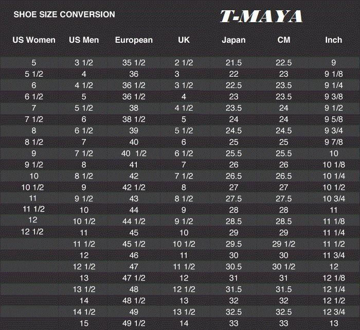 nike libre hommes formateur 5,0 maille v6 maille 5,0 gris noir - blanc - - bright crimson 99e950