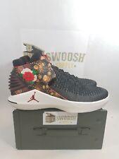 b325460684cf16 item 1 Nike Air Jordan XXXII 32 CNY Chinese New Year AJ6331-042 White Gold  SZ 12.5 -Nike Air Jordan XXXII 32 CNY Chinese New Year AJ6331-042 White  Gold SZ ...