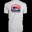 Costa-Del-Mar-Men-039-s-T-Shirt-Short-Sleeve-Tee-NEW thumbnail 25