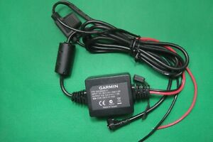Details about Garmin power cable 320-00322-71 Harness Wiring Wire Cord on