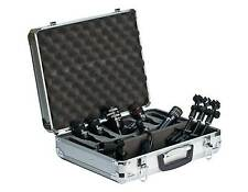 Audix DP5A Drum Microphone Pack - DP5A