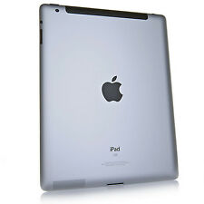 NEW IPAD 2 WIFI 3G REPLACEMENT BATTERY COVER CASE HOUSING BACK UK SELLER FAST