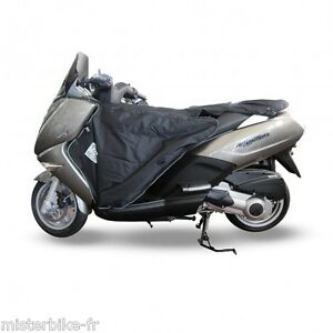Tablier-Protection-Hiver-Scooter-Tucano-Termoscud-R171-Peugeot-Citystar-125-11-gt