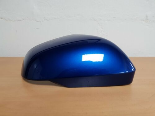 GENUINE HONDA HRV RH DOOR MIRROR CAP 2015/> *ALL HRV COLOURS AVAILABLE* NEW