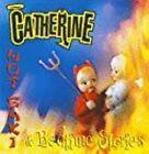 Hot Saki&bedtime Sto Catherine