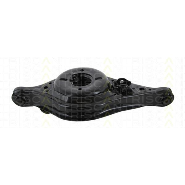Lenker Radaufhängung - Triscan 8500 50556