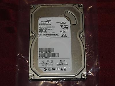 Apple PowerMac G5 iMac G5 160 GB 7200 RPM Hard Drive With OSX 10.4 Tiger
