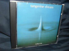 Tangerine Dream – Rubycon