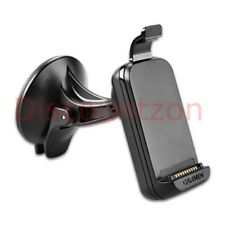 Garmin Nuvi GPS 3450 3450LM 3490LMT 3750 3760T 3790T 3790LMT car screen mount