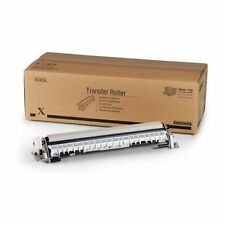 Xerox 108R00579 / 641S00701 Transfer-Roller, Phaser 7750 / 7760
