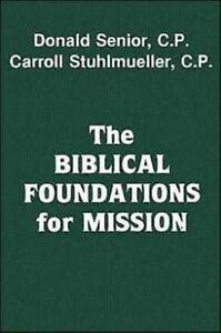 The-Biblical-Foundations-for-Mission