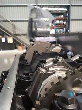 DART SHP Ls Next 427 Turbo Stroker Race Engine Supercharger Holden HSV Lsx