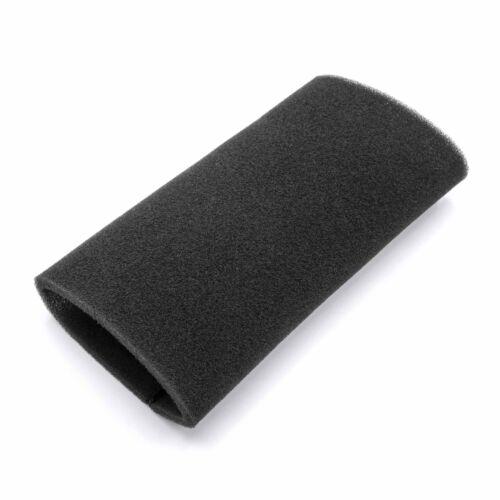 Schaum-Filter für Bosch Athlet wie 00754175