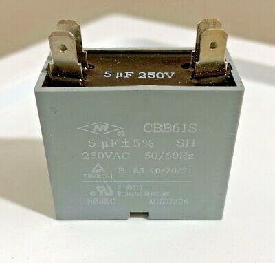 Frigidaire 30 Pint Dehumidifier FFAD3033R1 Dehumidifier NEW