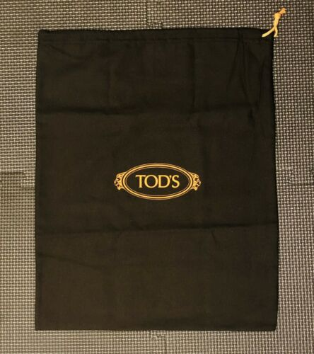Mittlerer Tods Staubbeutel Dustbag Staubschutz Tasche Herren Damen Neu