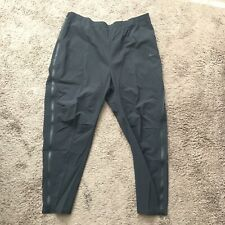 887524-474 Nike NikeCourt Flex Men/'s  Zip Athletic Pants,Style