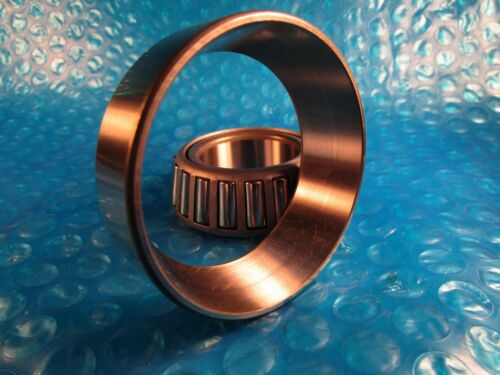 NTN KOYO M201047 and M201011 Cone and Cup Tapered Bearing Set =Timken, SKF NSK