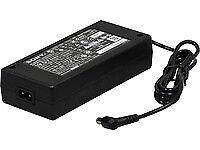 Sony-149292613-E-149273114-149273311-149229413-149273213-149273115-AC-Adapte-E