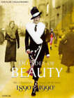 Decades of Beauty: The Changing Image of Women, 1890s to 1990s by Melissa Richards, Kate Mulvey (Hardback, 1998)