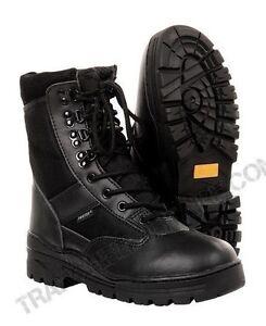 Chaussures-de-Combat-SNIPER