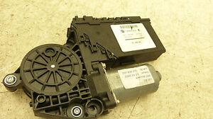 Fensterhebermotor-VR-vorne-rechts-7L0959702-FH-Moto-VW-Touareg-7L-VTO-03-790-134