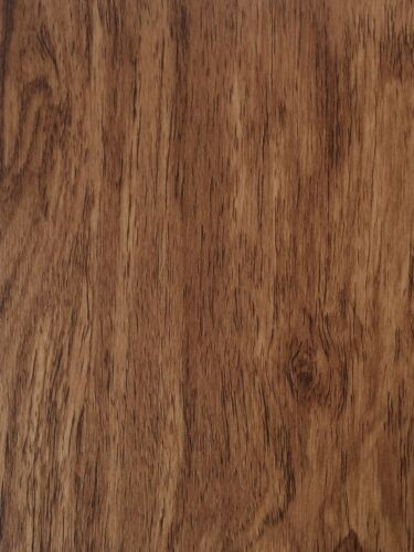 MUSTER Vinylboden Vinyl Kleben NK23 Holzboden Fußbodenbelag Parkett PVC Laminat