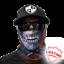 SA-COMPANY-FACE-SHIELD-240-Styles-Schal-Maske-Bandana-Tube-Halstuch-BLITZVERSAND Indexbild 221