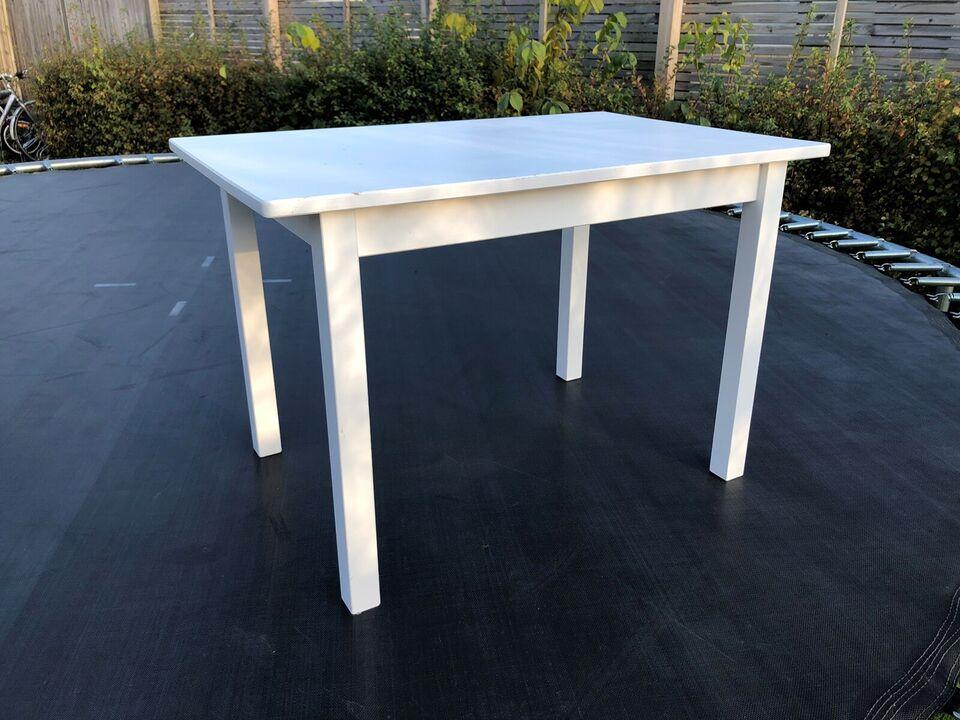 Bord/stolesæt, Sundvik