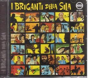 Giordano-Rotondari-Arnone-Briganti-della-Sila-CD