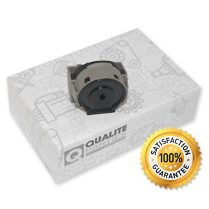 Zundschalter-start-interruptor-interruptor-contacto-Ford-Focus-Mondeo-Galaxy-Transit