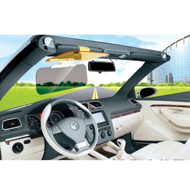 Auto Blendschutz Sonnenschutz Nachtsicht Sichtschutz Sonnenblende Sonnenbrille