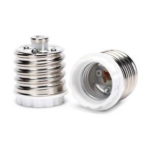 E40-a-E27-Lampe-de-base-LED-ampoule-adaptateur-socle-support-convertisseur-OPFR