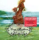Never Said Goodbye by Cerys Matthews (CD, Jun-2015, Edsel (UK))