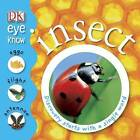 Insects by Penelope Arlon (Hardback, 2006)