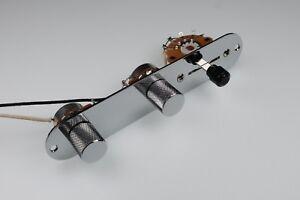 Wiring-Harness-for-Fender-Telecaster-ALPHA-250K-Mullard-022-Tropical-Fish