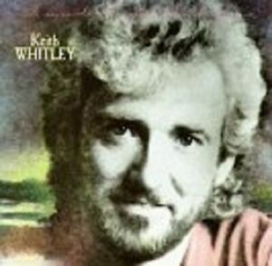I-Wonder-Do-You-Think-of-Me-Whitley-Keith-New