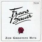 Zijn Grootse Hits by Frans Bauer (Singer) (CD, Nov-2000, TIP Records)
