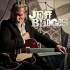 Jeff Bridges von Jeff Bridges (2011)