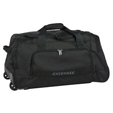 6939d8add5cc1 Artikel 1 Chiemsee Rolling Duffle Reisetasche Sporttasche mit Rollen  Trolley 5061003 -Chiemsee Rolling Duffle Reisetasche Sporttasche mit Rollen  Trolley ...