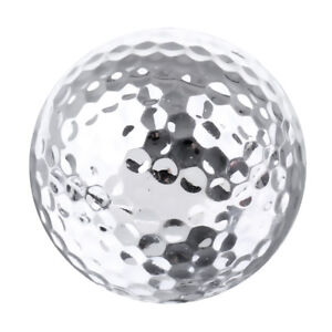 Professional-Practice-Golf-Balls-Two-Piece-Balls-for-Golf-Training-Practice