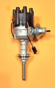 for-Mopar-Electronic-Ignition-Distributor-Big-Block-440-413-426-Hemi-Plym-Dodge