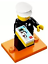 Lego-71021-Series-18-Minifigures-NEW-in-Open-Bag thumbnail 9