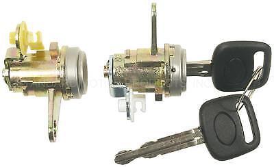 Door Lock Kit Front Standard DL-72