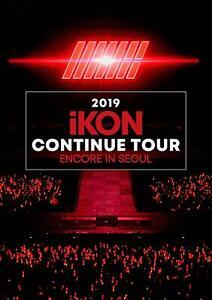 IKON-2019-IKON-CONTINUE-TOUR-ENCORE-IN-SEOUL-2-DVD-BOOK