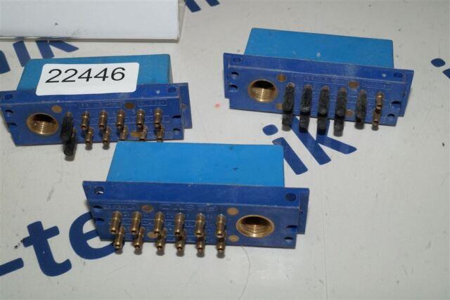 2 Pcs HYB514256B-60 256 K x 4-Bit Dynamic RAM,DIP Pip NIUS