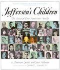 Jefferson's Children: The Story of One American Family by Jane Feldman, Shannon Lanier (Paperback / softback)