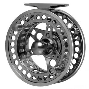 Fly-Fishing-Reel-3-4-5-6-7-8-9-10-WT-Large-Arbor-Aluminum-Fly-Reel-Bass-Trout